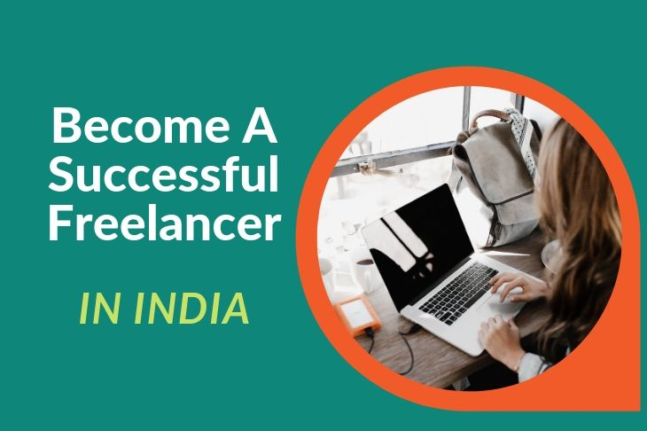 Freelancer In India