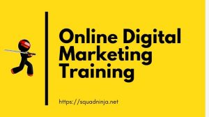 Online-digital-marketing-training